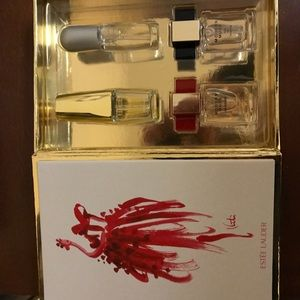 Other - New Ester Lauder Fragrance Set